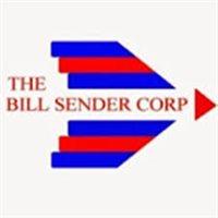 The Bill Sender Corp.
