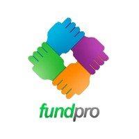 FundPro Marketing International Incorporated