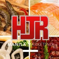 Manila HJR Marketing Corporation
