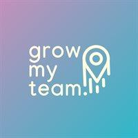 Grow My Team