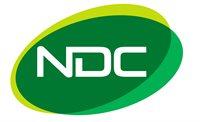 Norvic Drugs Corporation
