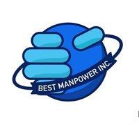 Best Manpower Inc.