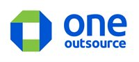 One Outsource Direct Corp