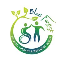 Blue Forest Physical Therapy and Wellness Center