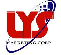 LYS MARKETING CORPORATION