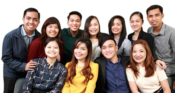 cdo foodsphere Q1: cdo has become an aggressive force in the food industry  q&a with  jerome ong, president of cdo foodsphere inc on new market.