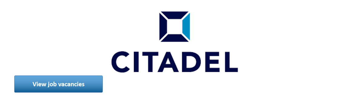 Citadel Pacific Ltd  -ROHQ