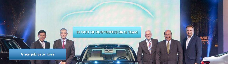 Ayala Automotive Group