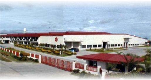 Mitsubishi Motors Corporation Japan Address Mitsubishi Car