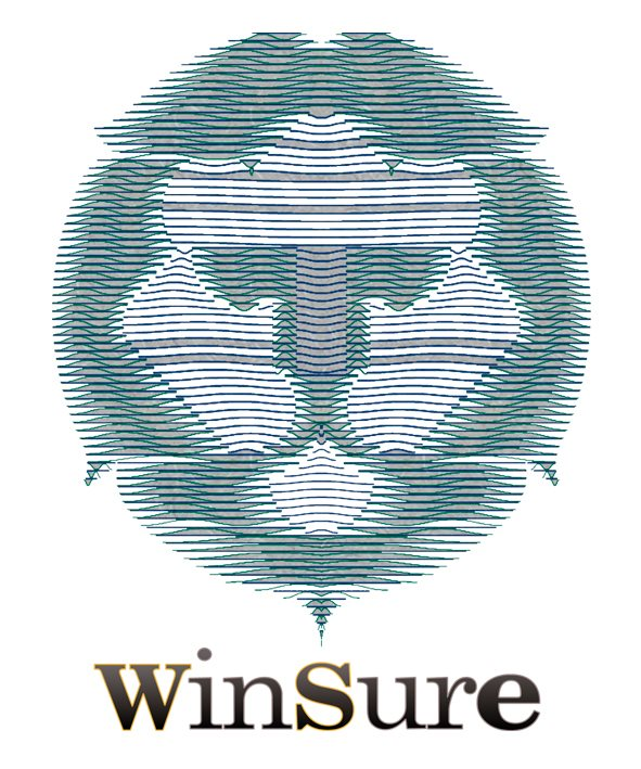 Winsure Pte. Ltd.