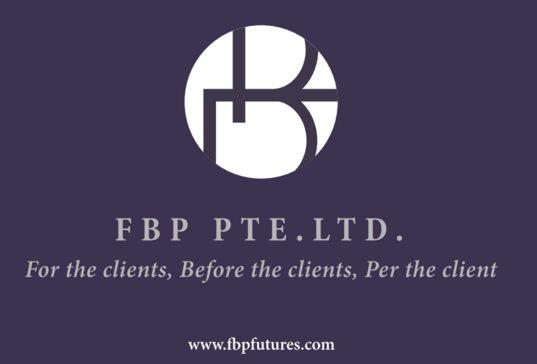 FBP PTE.LTD.