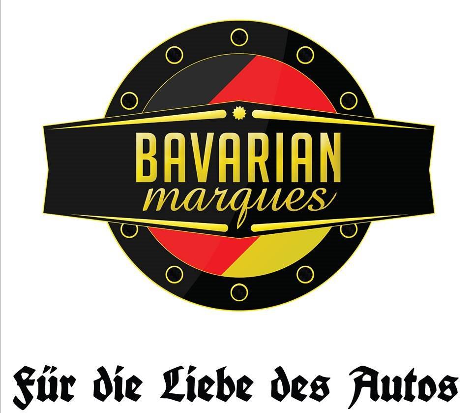 Bavarian Marques