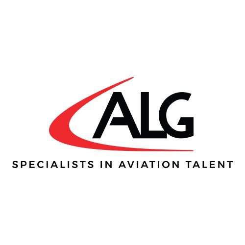 Aviation Labour Group Pte Ltd