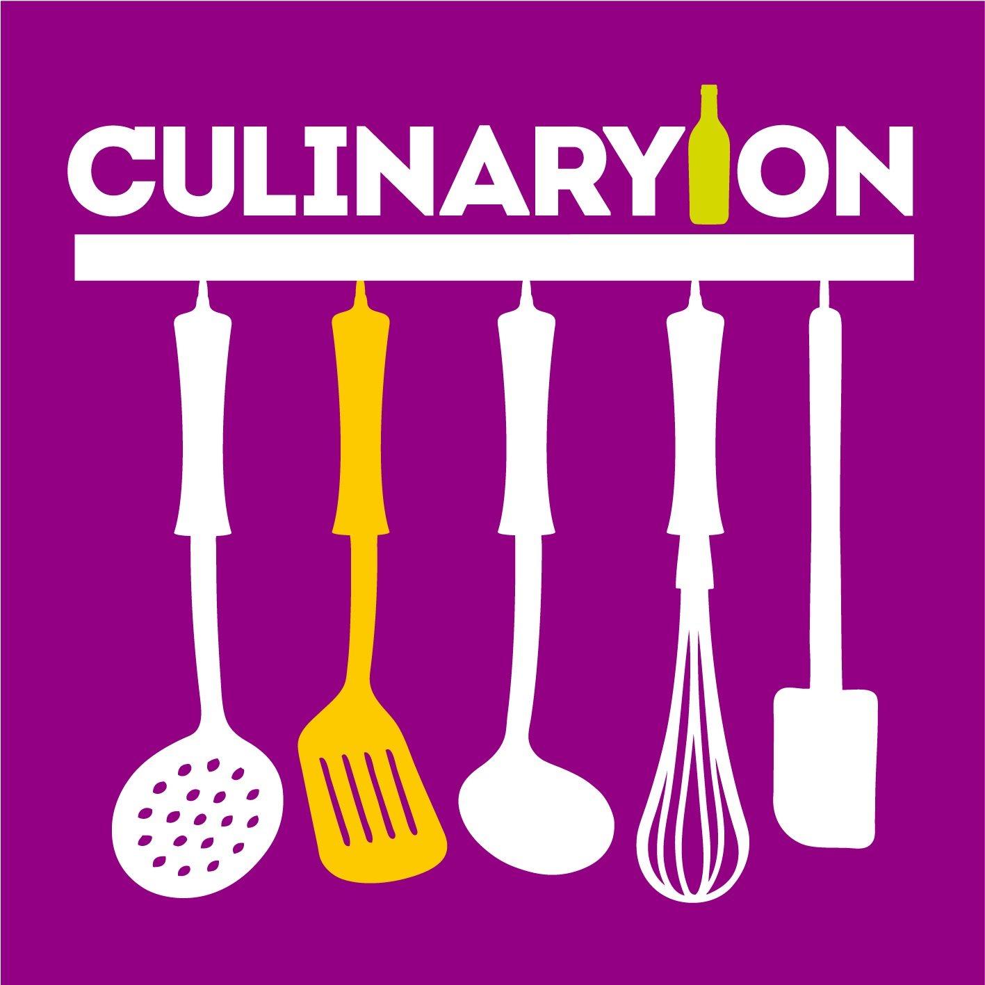 CulinaryOn Pte Ltd