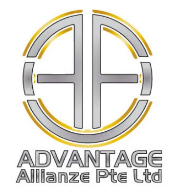 Advantage Allianze Group