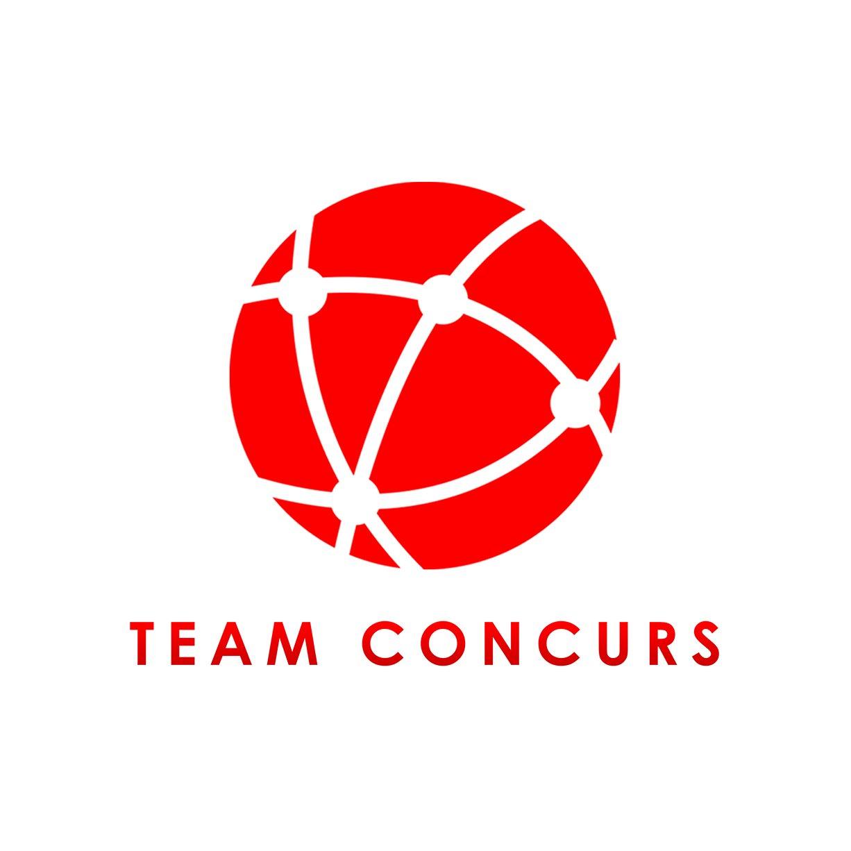 Team Concurs Pte Ltd