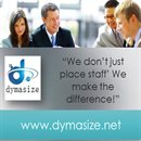 Dymasize (Pty) Ltd