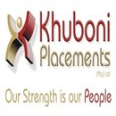 Khuboni Placements (Pty) Ltd