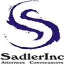 Sadler Inc