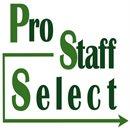 Pro Staff Select