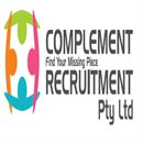 Complement Recruitment (Pty) Ltd