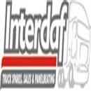 Interdaf