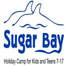 Sugar Bay Resorts