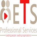 ETS-Professional