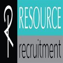 Resource Recruitment