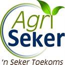AgriSeker
