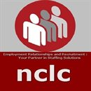 North Coast Labour Consultans