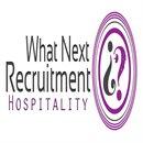 What Next Recruitment