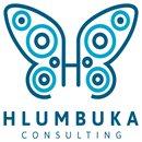 Hlumbuka Consulting