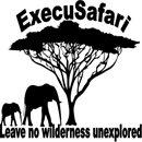 ExecuSafari