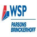 Parsons Brinckerhoff Africa (Pty) Ltd