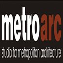 Metroarc (PTY) LTD