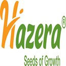HAZERA SEEDS SOUTH AFRICA (PTY) LTD