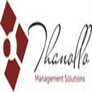 Thanollo Management Solutions