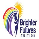 Brighetr Futures Tuition