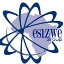 Esizwe Group