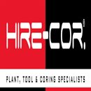Hire-Cor KZN
