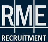 Recruitment made easy