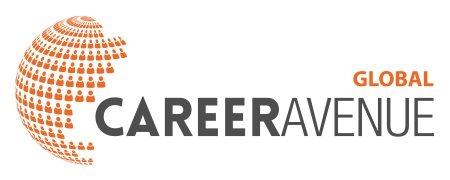 CareerAvenue Global Recruitment
