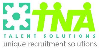 TnA Talent Solutions PTY Ltd