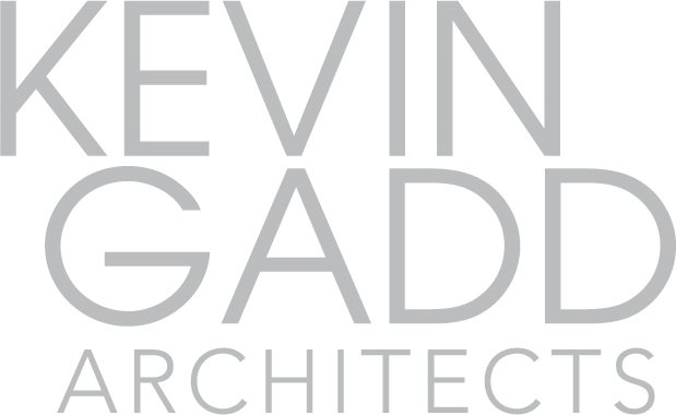 Kevin Gadd Architects