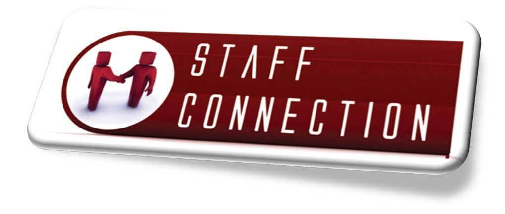 The Staff Connection