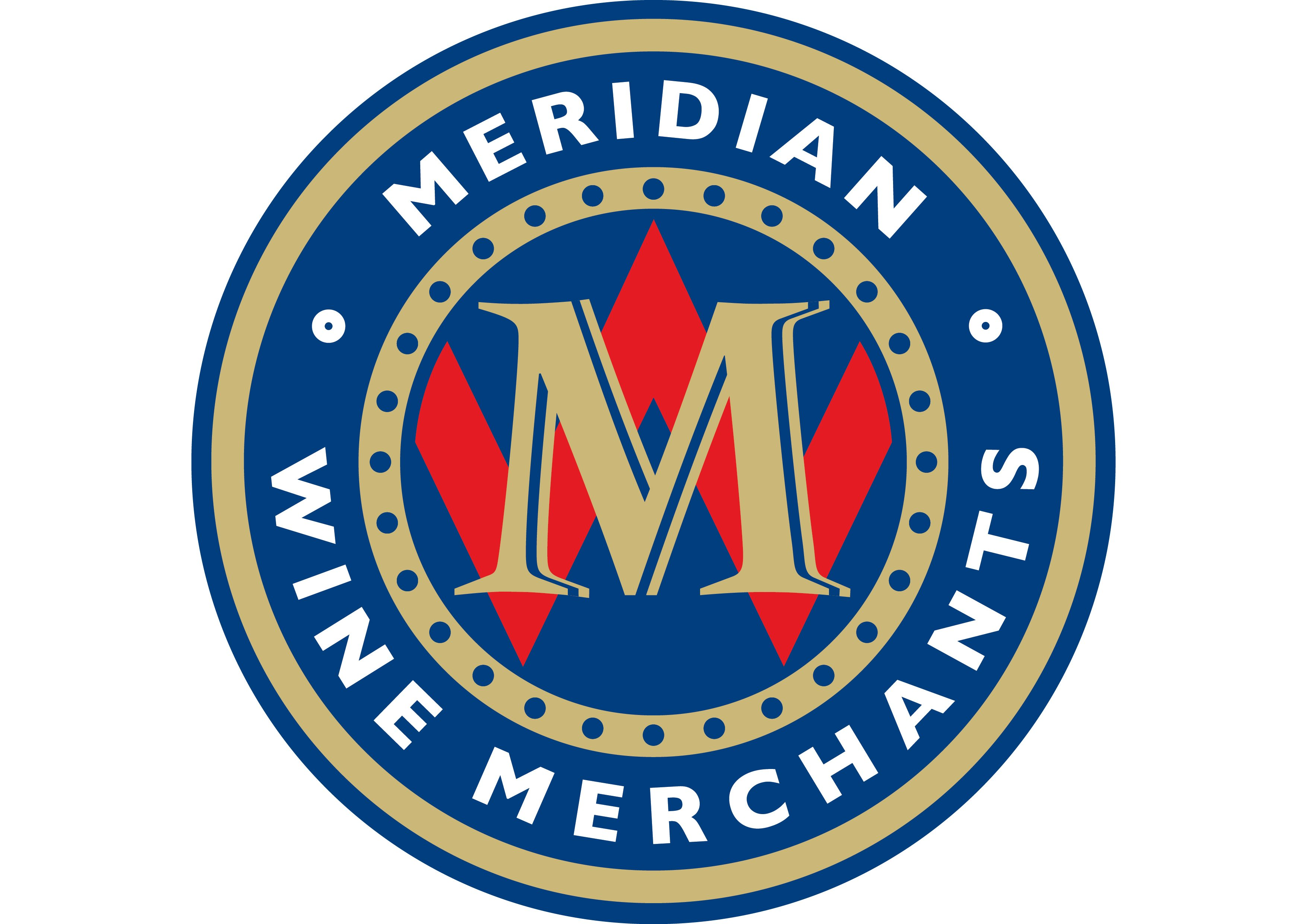 Meridian wine Merchants