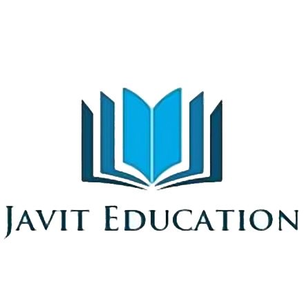 Javit Education