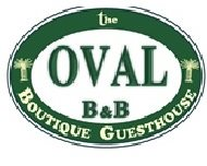 The Oval B&B