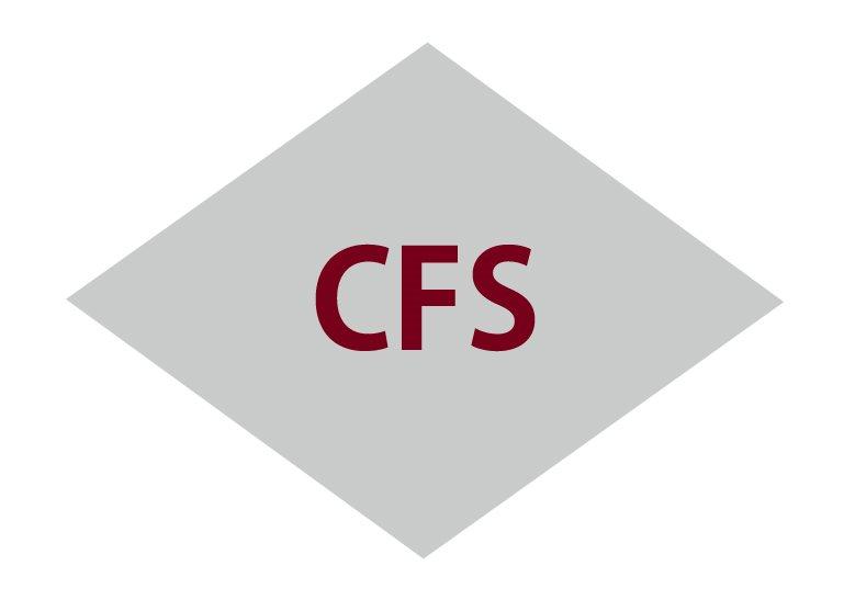 CFS Recruitment